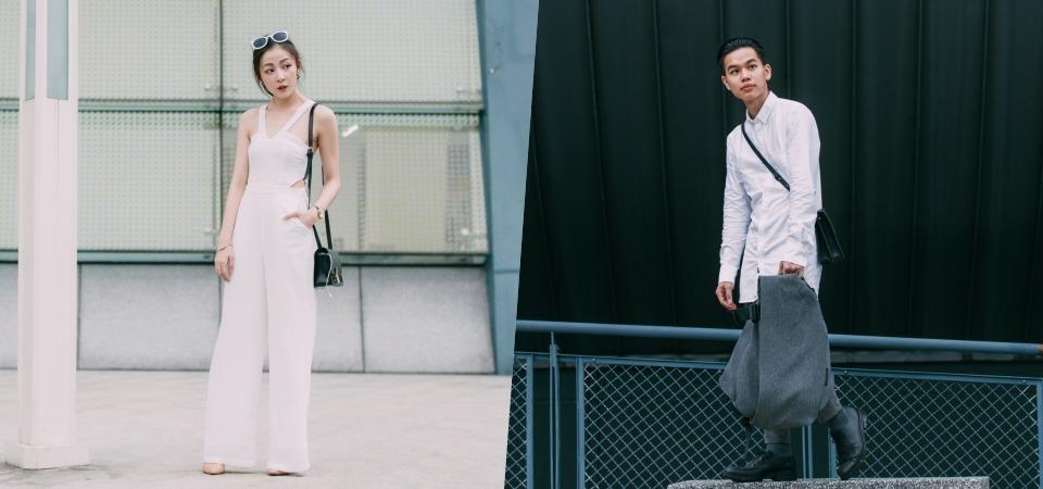 全球穿搭愛好者都在用!台灣網拍族怎可不知道的時尚購物網站!REVOLVE