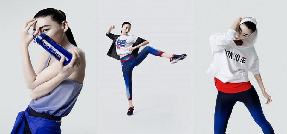 想走時尚運動風卻總是被說剛打完球?推薦你值得關注的這些品牌!