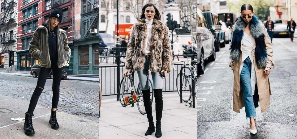 洋蔥式穿衣 NG !寒假出國玩雪掌握「玉米式穿搭」 3 大原則輕便時尚不著涼!