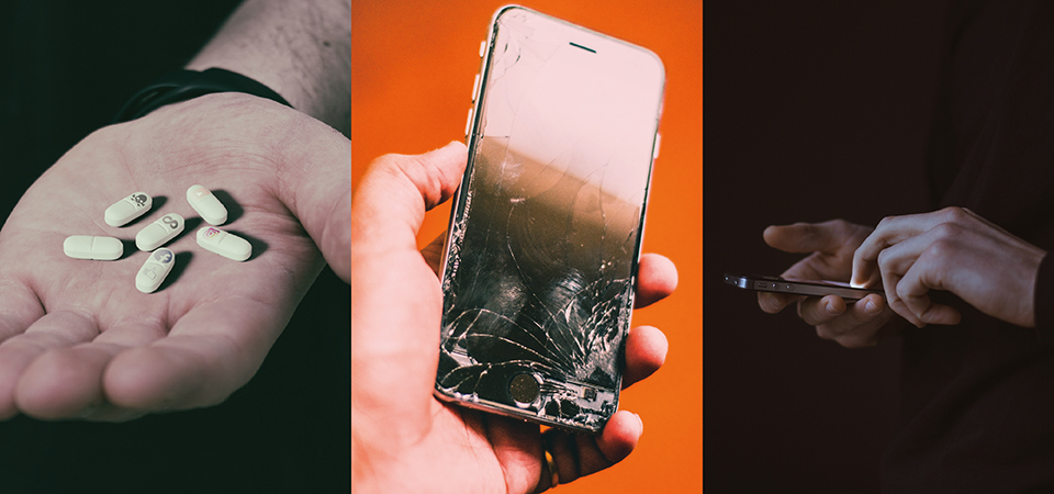 科技恐懼大爆發!蘋果公司證實 Siri 會「取樣錄音」,除了不使用以外我們還能做什麼?