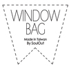 WINDOW BAG