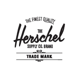 HERSCHEL SUPPLY CO.的搭配