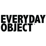 EVERYDAY OBJECT