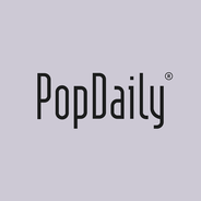 PopDaily