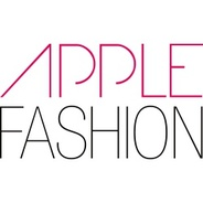 APPLE FASHION