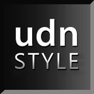 udn STYLE
