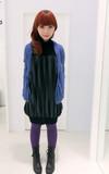 時尚穿搭:Lily 周 2014-03-08的搭配