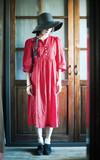 時尚穿搭:A Little Lily 2014-08-03的搭配