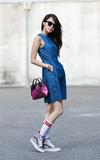 H&M ACCESSORIES的時尚穿搭