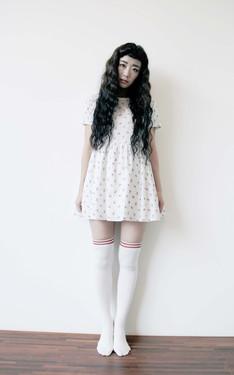 時尚穿搭:vv 2013-11-17的搭配