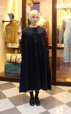 時尚穿搭:拿破崙大航海時代