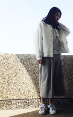 時尚穿搭:LST 2015-01-27的搭配