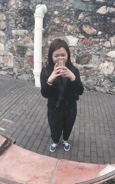 時尚穿搭:jojo 2015-03-04的搭配