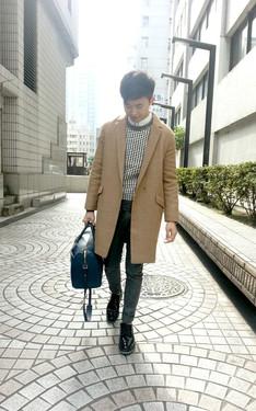 時尚穿搭:DRESS CODE 2013 SHOW