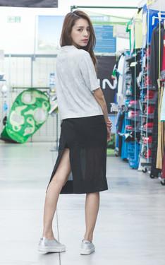 時尚穿搭:重點在背面