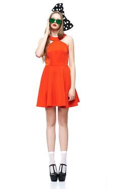 時尚穿搭:whooopsbonbon 2015-04-09的搭配