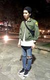 時尚穿搭:Chuan 2015-04-16的搭配