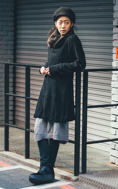 適合帽子、飾品、鞋子、日本購入、NO BRAND、BELLY BUTTON、VIVIENNE WESTWOOD,CHROME HEARTS的穿搭