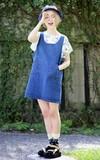 QUEEN SHOP 吊帶裙的時尚穿搭