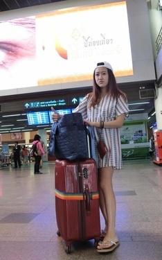 時尚穿搭:Gemma 2015-08-27的搭配