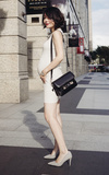 PROENZA SCHOULER SMALL PS11的時尚穿搭