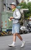 SONY 耳機的時尚穿搭