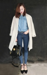 Denim on denim_0120