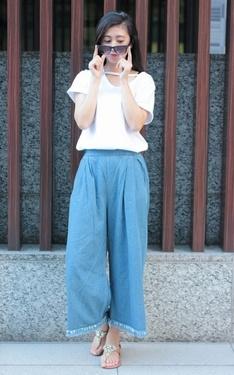 時尚穿搭:summer~~~~~~