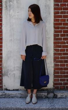 時尚穿搭:Chloe 2016-08-24的搭配