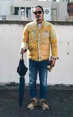 時尚穿搭:seamstussy 2017-01-08的搭配