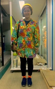時尚穿搭:finezi 2017-01-08的搭配