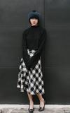 時尚穿搭:Chih Han Yang  2017-02-23的搭配