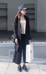 3.1 PHILLIP LIM BAG的穿搭