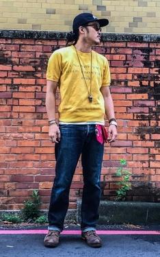 時尚穿搭:seamstussy 2017-08-11的搭配