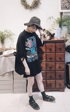 時尚穿搭:Outfit. 37