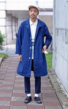 時尚穿搭:OOTD