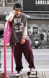 Thumb dee82488156db370