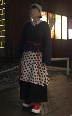 時尚穿搭:今年毛衣出場機會好小要把握
