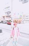 時尚穿搭:沖繩風好大