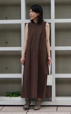 時尚穿搭:Chloe 2020-06-25的搭配