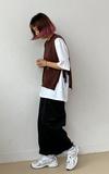 時尚穿搭:ㄌㄌ 2020-09-07的搭配