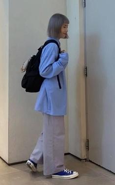 時尚穿搭:ㄌㄌ 2020-09-27的搭配