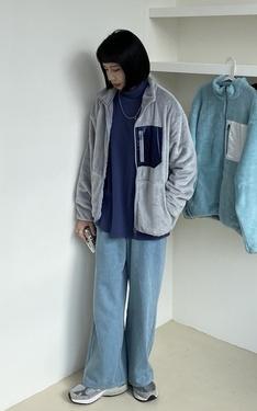 時尚穿搭:ㄌㄌ 2021-01-07的搭配