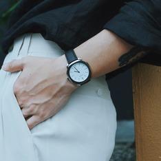 D1 MILANO 的 手錶