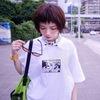 台灣藝術家C.a.chou
