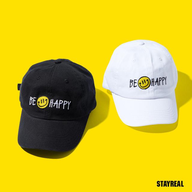 STAYREAL 的 帽子