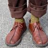 CLARKS ORIGINALS 的 鞋子