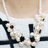 RESEXXY 的 NECKLACE
