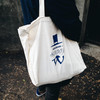WISDOM 8,000FT TOTE BAG 的 BAG