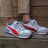 PUMA 的 復古慢跑鞋